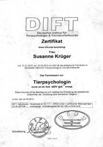 DIFT-Abschluss-Zertifikat_S:W