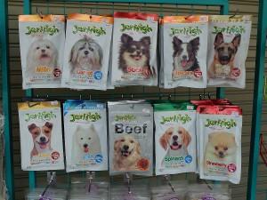 Thailands-Hunde-11