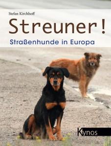 Tierschutz Ausland Hunde