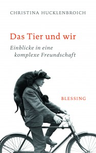 © Blessing