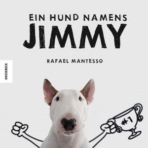 Ein Hund namens Jimmy - 10.jpeg